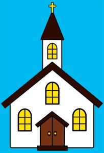 church 001